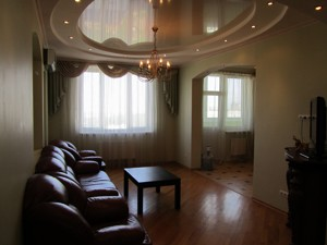 Apartment Nauky avenue, 30, Kyiv, N-8037 - Photo 5