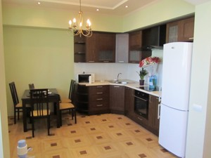 Apartment Nauky avenue, 30, Kyiv, N-8037 - Photo 8