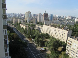 Apartment Nauky avenue, 30, Kyiv, N-8037 - Photo 15