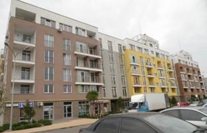 Квартира Декабристов, 151, Васильков, P-22384 - Фото1