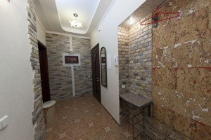 Квартира Z-742778, Пушкинская, 39, Киев - Фото 14