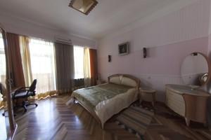 Квартира Z-742778, Пушкинская, 39, Киев - Фото 5