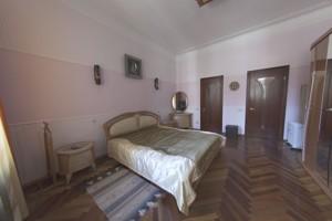 Квартира Z-742778, Пушкинская, 39, Киев - Фото 6