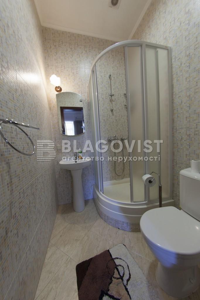 Квартира Z-742778, Пушкинская, 39, Киев - Фото 12
