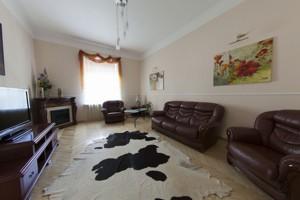 Apartment Pushkinska, 39, Kyiv, Z-742778 - Photo3