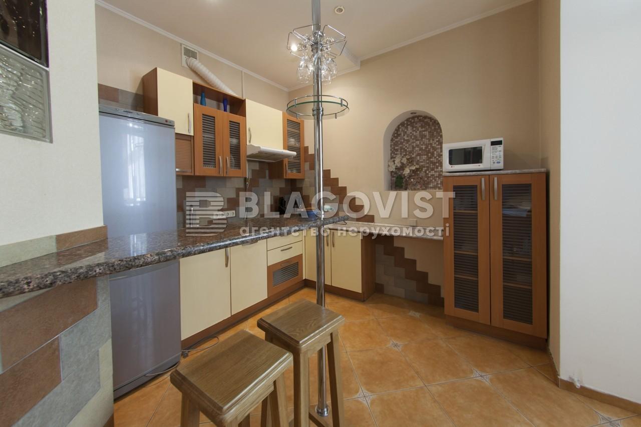 Квартира Z-742778, Пушкинская, 39, Киев - Фото 7