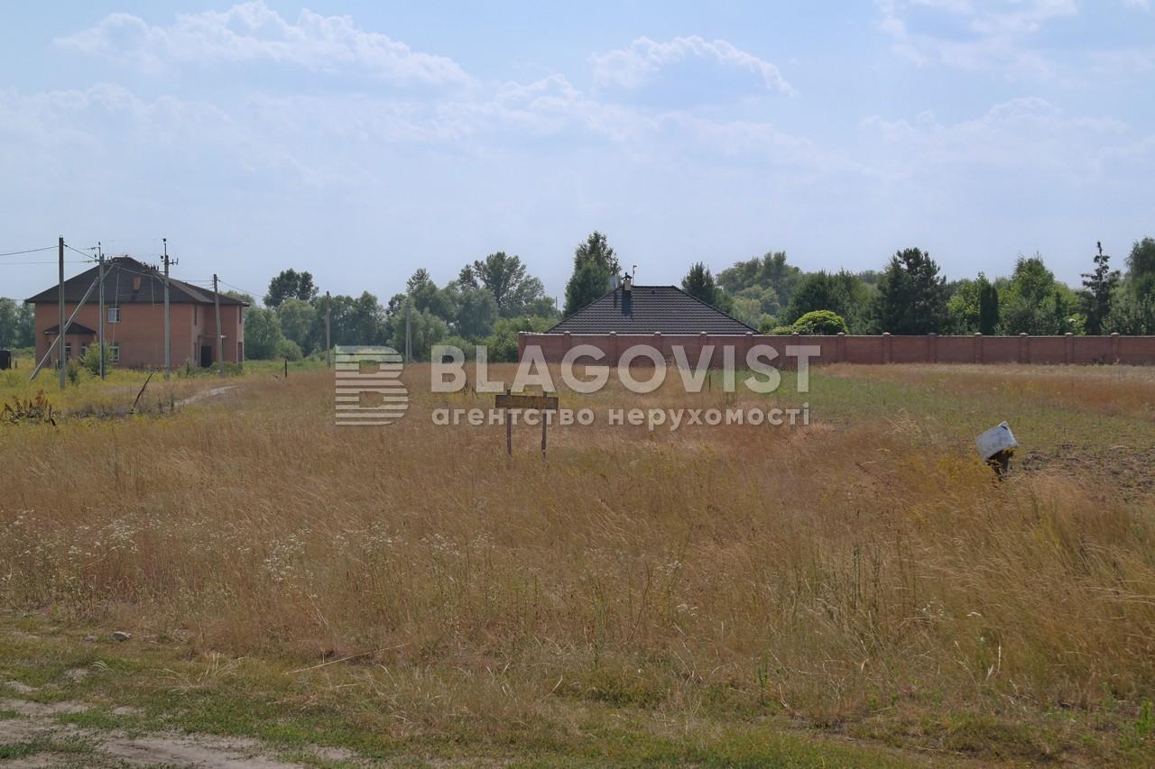 Дом P-15884, Осещина - Фото 14