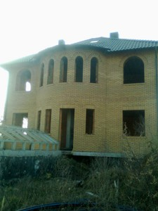 Будинок Забір'я, X-22124 - Фото 7