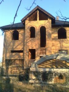 Будинок Забір'я, X-22124 - Фото3