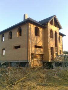Дом X-22124, Заборье - Фото 4