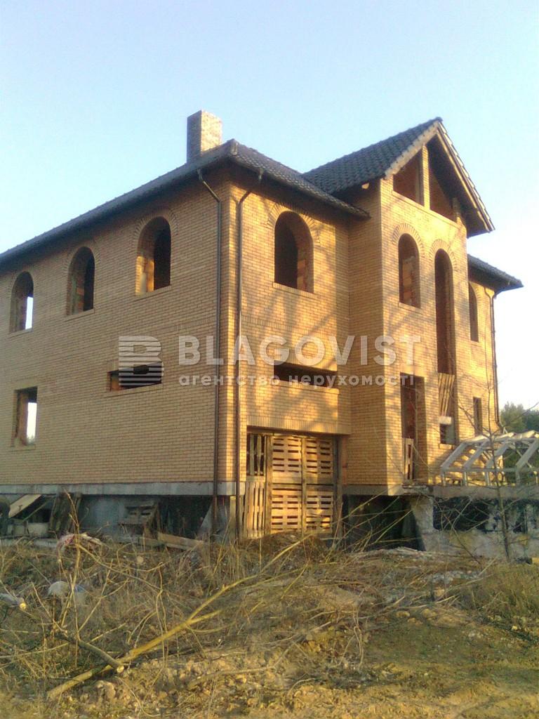 Дом X-22124, Заборье - Фото 5