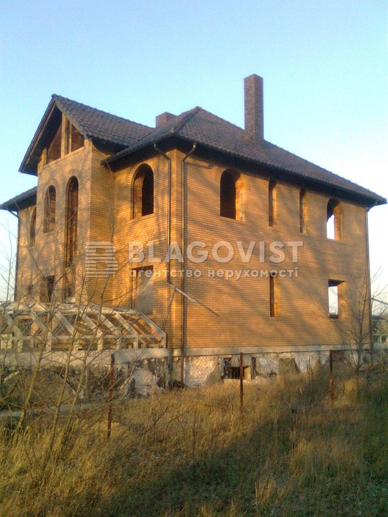 Дом X-22124, Заборье - Фото 6