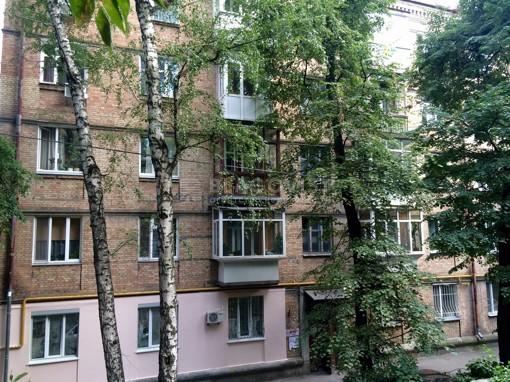 Квартира, M-34378, 10