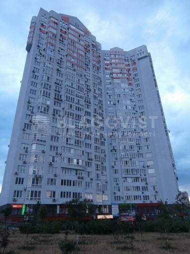 Квартира, Z-671707, 1