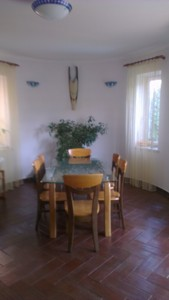 Дом Z-1585076, Гайдаматская, Ирпень - Фото 5