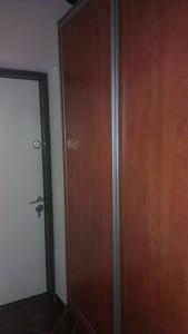 Будинок Гайдамацька, Ірпінь, Z-1585076 - Фото 13