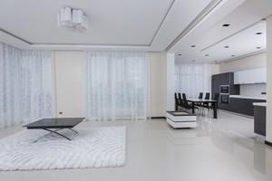 Квартира Драгомирова, 7, Київ, M-27480 - Фото 7