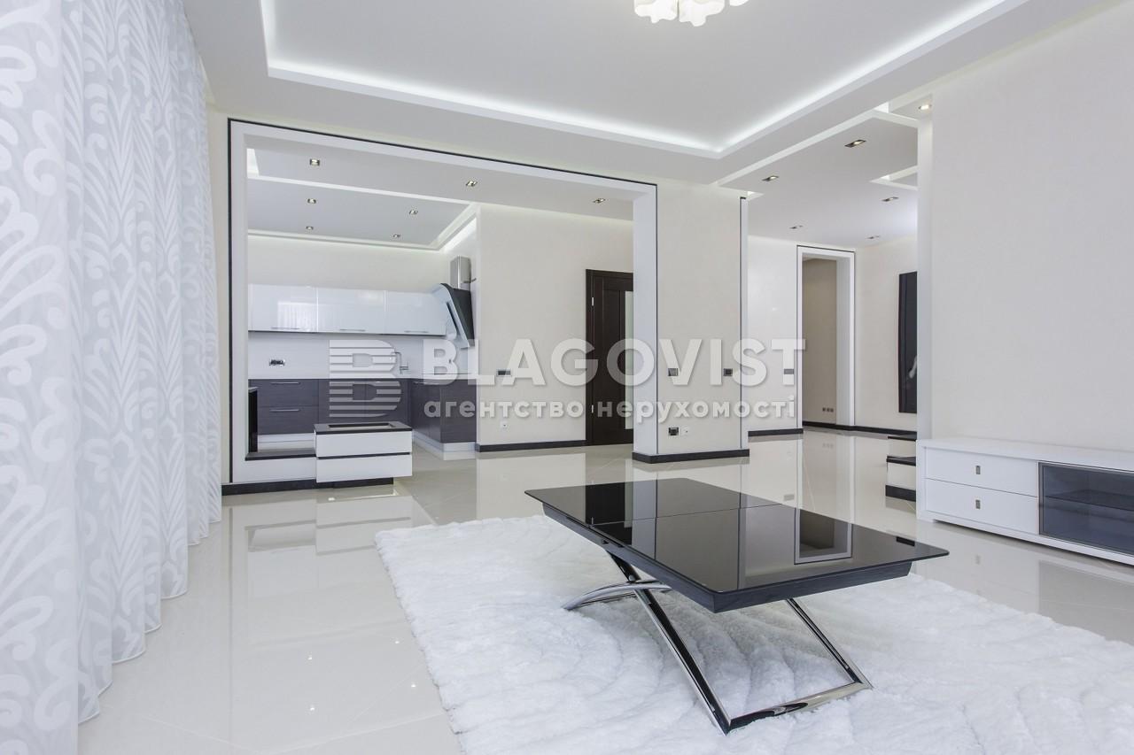 Квартира M-27480, Драгомирова Михаила, 7, Киев - Фото 9