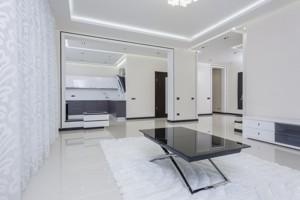 Квартира Драгомирова, 7, Київ, M-27480 - Фото 9