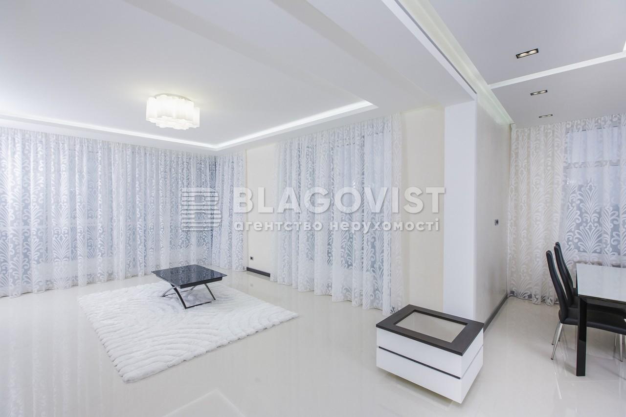 Квартира M-27480, Драгомирова Михаила, 7, Киев - Фото 4