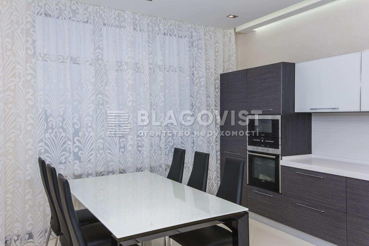 Квартира M-27480, Драгомирова Михаила, 7, Киев - Фото 12