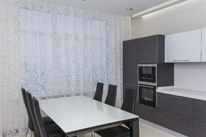 Квартира Драгомирова, 7, Київ, M-27480 - Фото 12