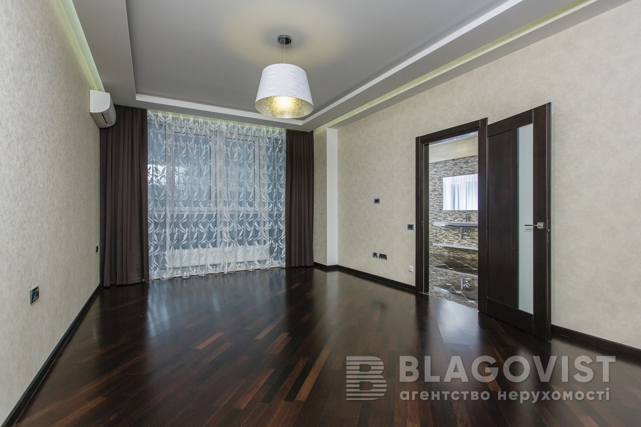 Квартира M-27480, Драгомирова Михаила, 7, Киев - Фото 22