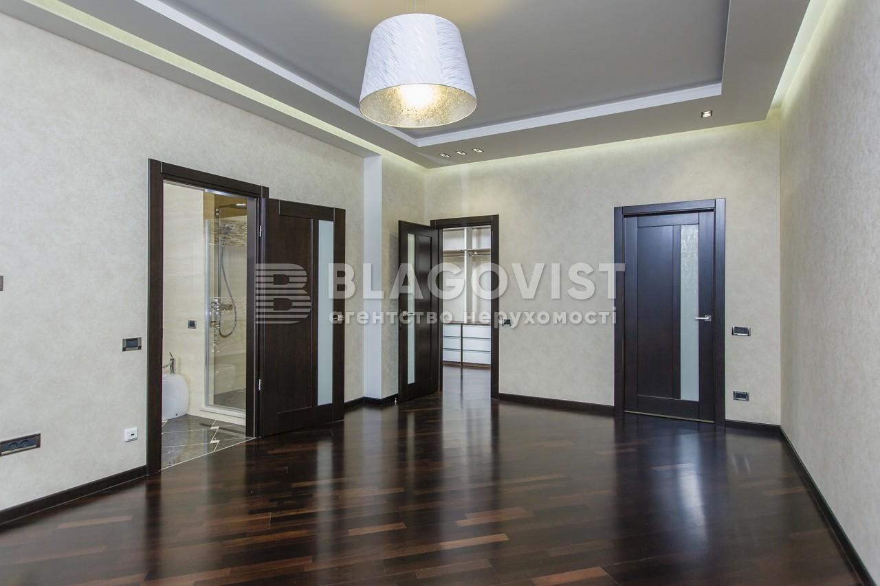 Квартира M-27480, Драгомирова Михаила, 7, Киев - Фото 23