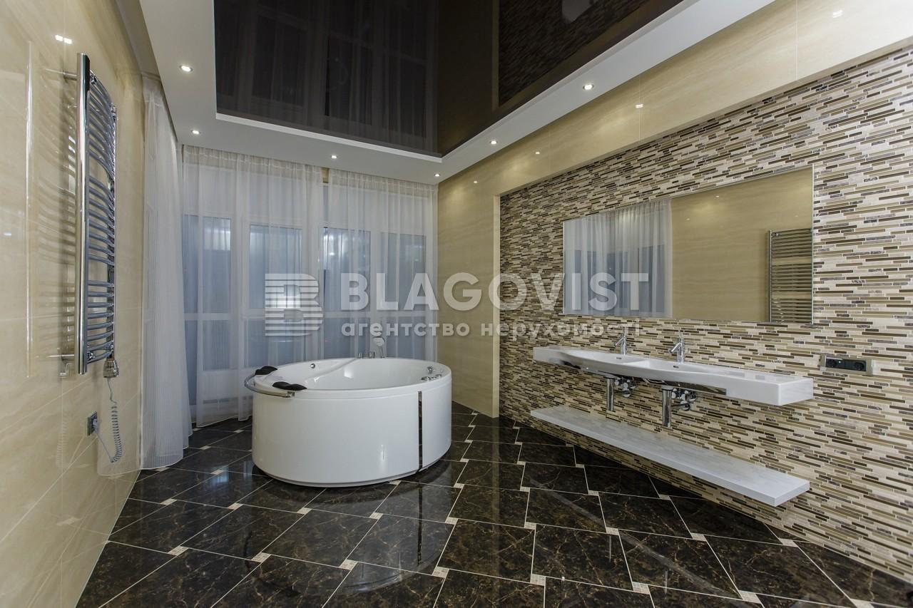 Квартира M-27480, Драгомирова Михаила, 7, Киев - Фото 26