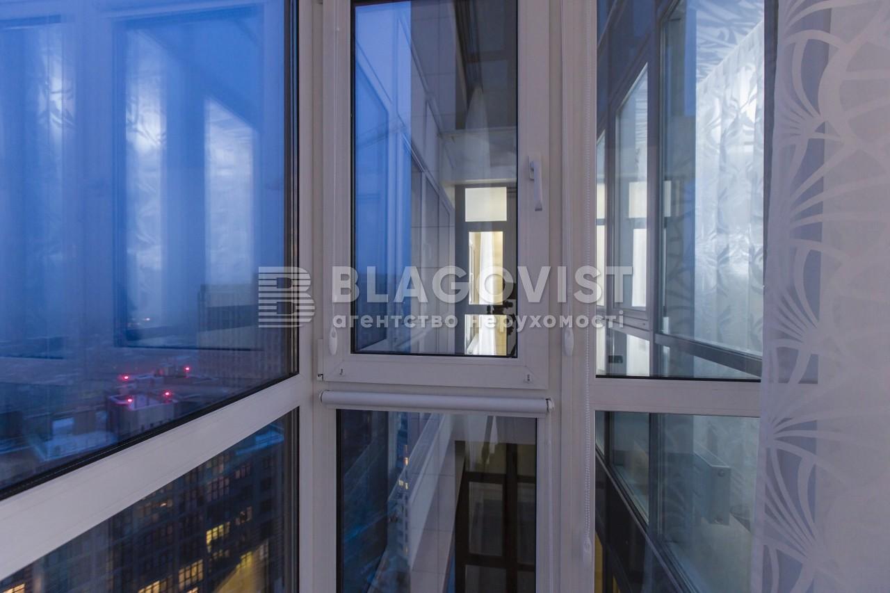 Квартира M-27480, Драгомирова Михаила, 7, Киев - Фото 34