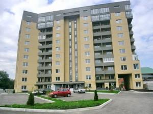 Квартира Туполєва Академіка, 17к, Київ, Z-553004 - Фото3
