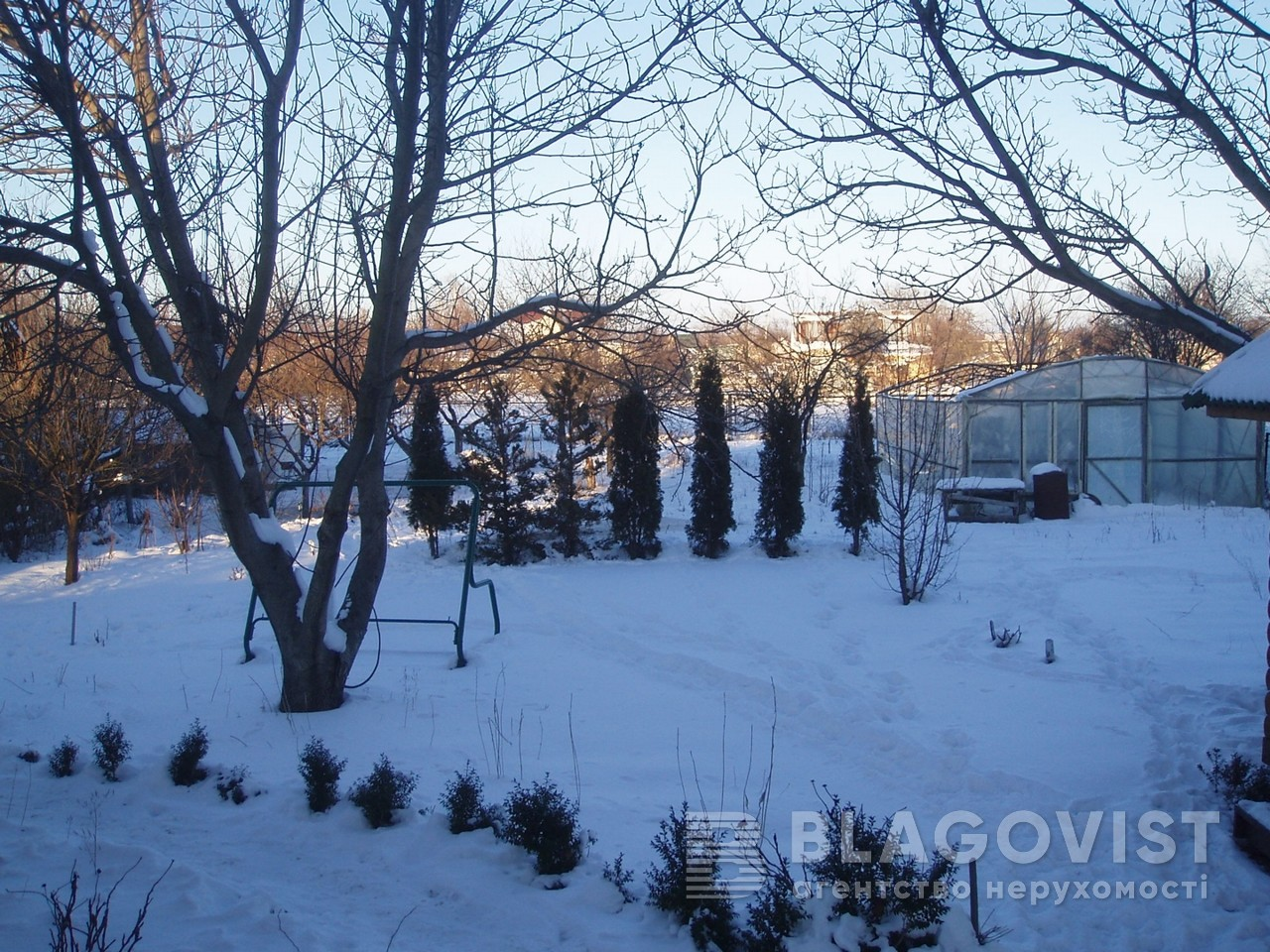 Дом Z-1590577, Новый пер., Квитневое (Димитрово) - Фото 8