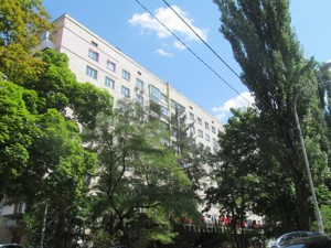 Квартира F-39825, Русановская наб., 12, Киев - Фото 4