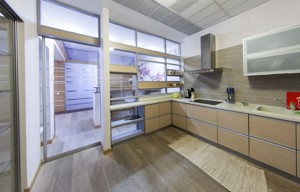 Квартира Грушевського М., 9а, Київ, C-101603 - Фото 14