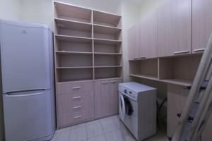 Квартира Грушевського М., 9а, Київ, C-101603 - Фото 19