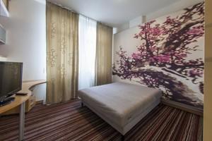 Квартира Грушевського М., 9а, Київ, C-101603 - Фото 11