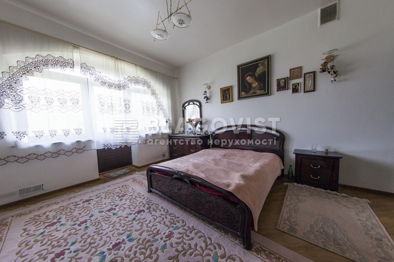 Дом Z-726028, Шевченко (Борщаговка), Киев - Фото 26