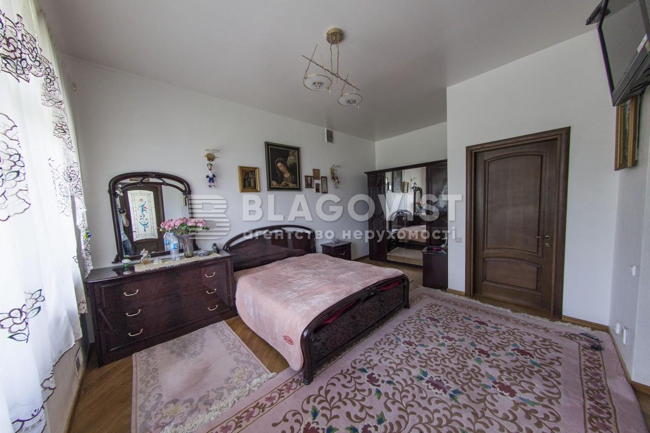 Дом Z-726028, Шевченко (Борщаговка), Киев - Фото 27