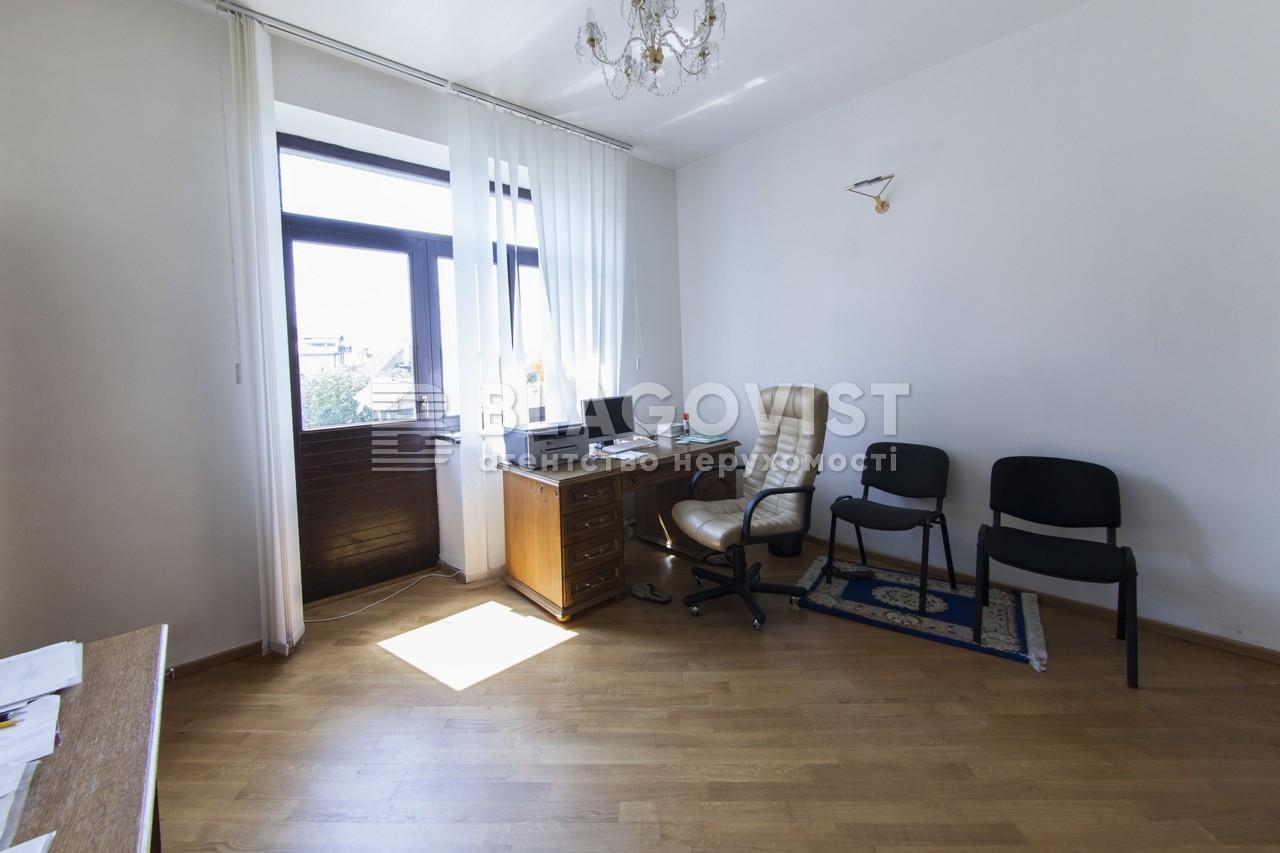 Будинок Z-726028, Шевченка (Борщагівка), Київ - Фото 21