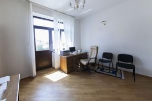 Дом Z-726028, Шевченко (Борщаговка), Киев - Фото 21