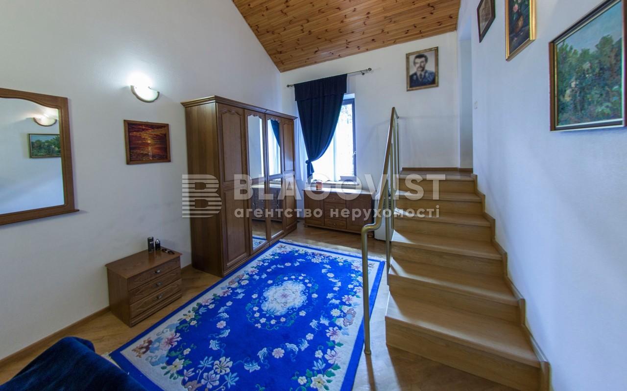 Дом Z-726028, Шевченко (Борщаговка), Киев - Фото 30