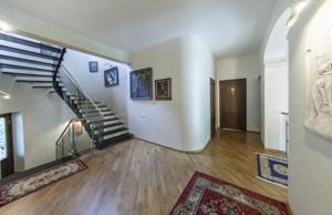 Дом Z-726028, Шевченко (Борщаговка), Киев - Фото 41