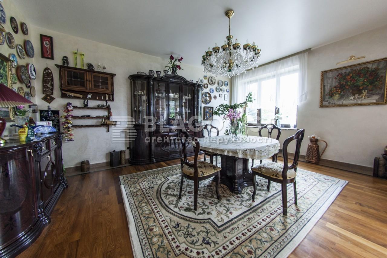 Дом Z-726028, Шевченко (Борщаговка), Киев - Фото 12