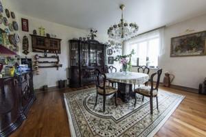 Дом Шевченко (Борщаговка), Киев, Z-726028 - Фото 11