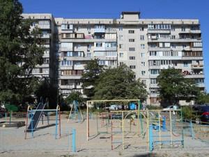 Квартира Богатырская, 8, Киев, Z-502443 - Фото