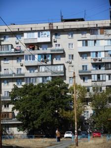Квартира Богатырская, 10, Киев, Z-783422 - Фото2