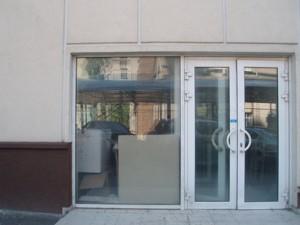 Нежитлове приміщення, H-34367, Січових Стрільців (Артема), Київ - Фото 10