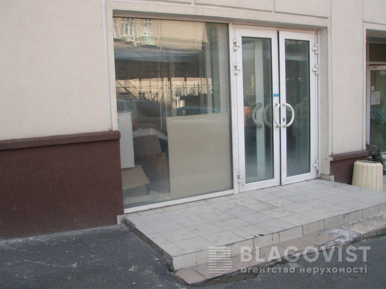 Нежитлове приміщення, H-34367, Січових Стрільців (Артема), Київ - Фото 11
