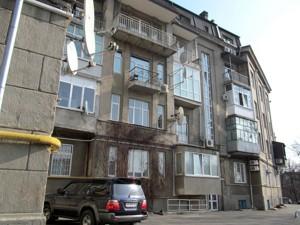 Квартира Круглоуниверситетская, 18/2, Киев, C-103745 - Фото 16
