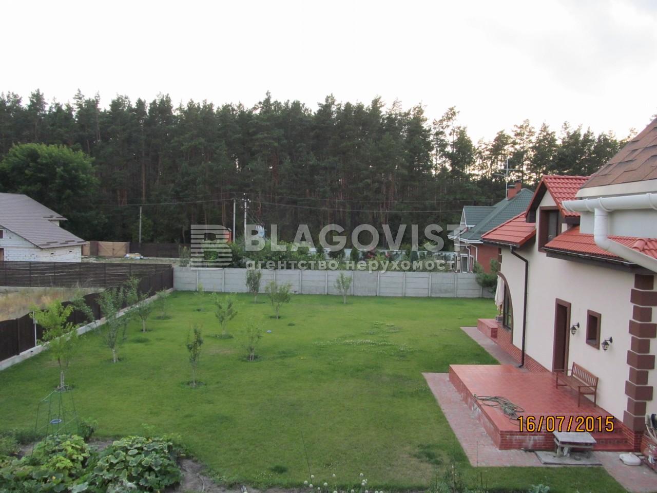Дом C-99837, Межигорская, Новые Петровцы - Фото 25